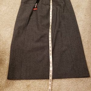 Rafaella Pencil Skirt Size 10